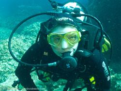 BD-110625-Dubrovnik-6255252-Homo-sapiens.-Linnaeus.-1758-[Diver].jpg